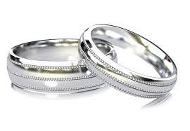 wedding rings uk finesse 7 wedding rings adorna