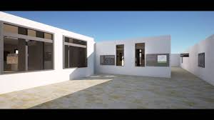 Home Design Realistic Games Realism And Photo Realistic Graphics In Video Games Industry Youtube