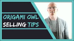 Origami Owl Sales Rep - selling origami owl how to sell origami owl