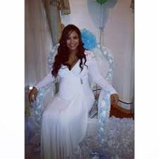 baby shower dress somebody find me this dress oh my gosh maternity pictures
