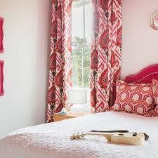 Pink Gingham Curtains And Pink Gingham Curtains Design Ideas