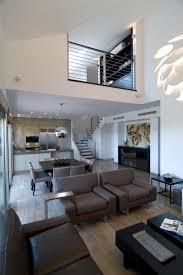 Modern Living Room Designs Decorating Ideas Design Trends - Simple modern living room design