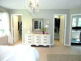 Walk In Closet Designs For A Master Bedroom Master Bedroom Closet Dimensions Walk In Closet Layouts Master