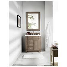 James Martin Bathroom Vanities by Best Deal James Martin Bristol 30
