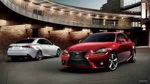 lexus downtown reviews review 2015 lexus is350 f sport u2013 euro performance on a tighter