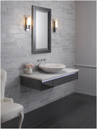 bathroom modern bathroom sink fixtures very slim glass bathroom