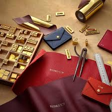 british craftsmanship in the heart of mayfair