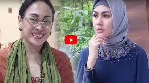 Puisi Sukmawati Kartika Putri Blejeti Bait Demi Bait Puisi Sukmawati Soekarnoputri
