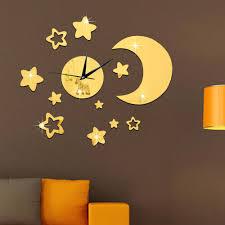 wall clocks star wall clock star wall clock in oak star wars star trek next generation wall clock zoom starburst wall clock gold star wall clock in oak