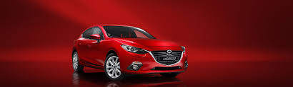 mazda cars list mazda uk explore our full range of models u0026 fantastic deals