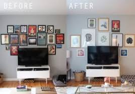 hang pictures without nails hanging picture frames without nails elegant 100 how to hang frames