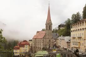 Bad Gastein Preimskirche U2013 Wikipedia