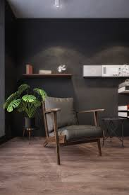 Bedroom Furniture Dreams by How To Bring Inspiration Into Your Dreams With Dark Bedroom