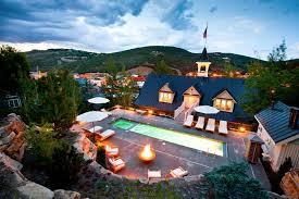 ps gurney s inn magical place east of nyc polina studio the 11 best outdoor bachelor party destinations