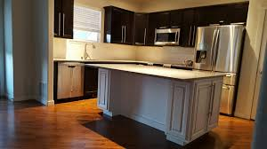 kitchen cabinets el paso kitchen cabinets el paso fresh kitchen tune up 10 s contractors 955