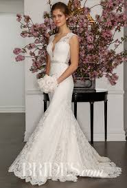 wedding dresses 2017 legends by romona keveza wedding dresses 2017 bridal