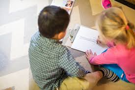 Responsibilities Of A Daycare Teacher Early Learning Center The University Of Tennessee Knoxville