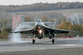 pictures sukhoi su 35 fighter aircraft airplane aviation