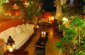 chambres d hotes marrakech services la terrasse des oliviers ryad marrakech location chambre