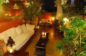 location chambre d hote marrakech services la terrasse des oliviers ryad marrakech location chambre
