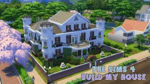Build My Home Online Baby Nursery Build My House Build My House Contact Self Home Ltd