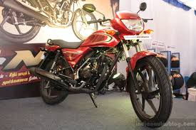 honda dream yuga a must buy motorcycle for everyone