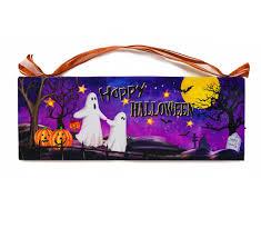halloween signs u2013 mollie u0027s market