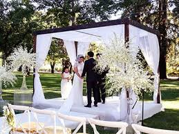 napa wedding venues napa wedding venues lovely ideas b25 all about napa wedding venues
