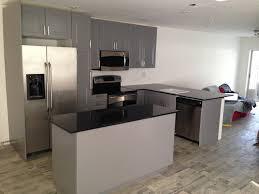 Custom Kitchen Cabinets Miami Kitchen14 Jpg In Kitchen Cabinets Miami Home And Interior