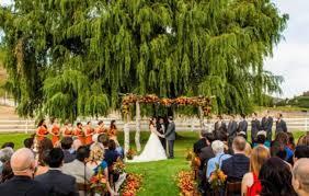 cheap wedding venues in nc wedding cheap wedding venues entertain cheap wedding venues las