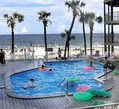 best 25 gulf shores vacation ideas on gulf shores