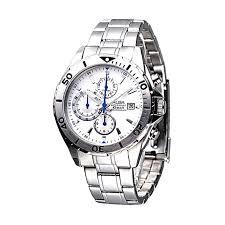 jual alba af8n93 silver jam tangan pria harga kualitas