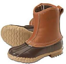 womens boots cabela s 29 best winter shoes images on winter shoes shoes and