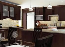 Kitchen Cabinet Pull Placement Bathroom Cabinets Kitchen Cabinet Knob Placement Pulls For