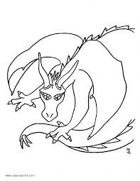 dragon head coloring pages dragon coloring page crayon action coloring pages