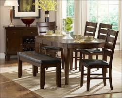 Farmhouse Kitchen Tables For Sale by Kitchen High Dining Table Gray Dining Table Set Kitchen Tables