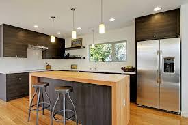 plan de travail cuisine ardoise cuisine plan de travail cuisine ardoise avec orange couleur plan
