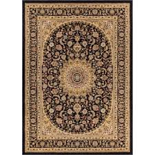 11 X 14 Area Rugs 10x12 Rugs Ikea Uniquely Modern Rugs