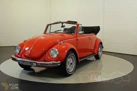 volkswagen beetle red classic 1970 volkswagen beetle 1302 ls cabriolet roadster for