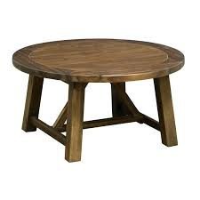 36 inch wide coffee table 36 inch round table home collections round wood coffee table inch