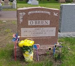 cemetery headstones classic designs gallery woodlawn memorials