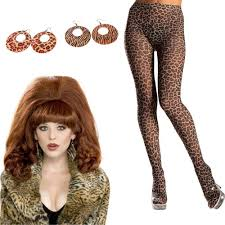 Peggy Bundy Halloween Costume Tv U0026 Movie Costume Accessories Costume Accessories Theme