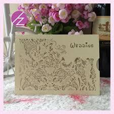 Wedding Decor Business Cards Online Get Cheap Roses Wedding Invitations Aliexpress Com