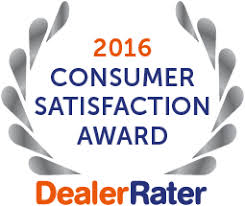 paul cerame ford paul cerame ford ford service center dealership ratings