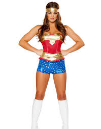 halloween costume accessories wholesale wholesale women u0027s halloween costume heroine hottie costume