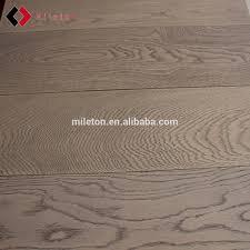 china wood flooring china wood flooring manufacturers and china wood flooring china wood flooring manufacturers and suppliers on alibaba com