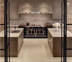Home Interior Pictures La Cornue Kitchen La Cornue Kitchen Designs Home Interior
