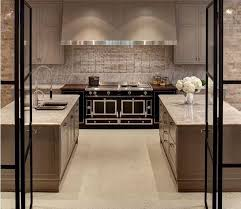La Cornue Kitchen Designs La Cornue Kitchen La Cornue Kitchen Designs Home Interior