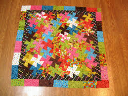 free quilt patterns from around the web