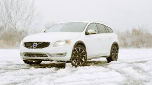 the volvo site volvo v60 news videos reviews and gossip jalopnik